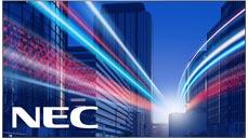 NEC X554UN Video Wall Rental