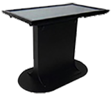"""Innovate Surface Tables 46"""" 55"""" 10-Point Multi-Touch"""