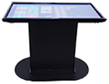 Innovate Surface Tables 46"