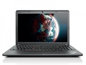 Lenovo ThinkPad E540 Laptop