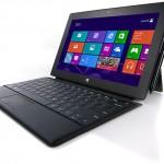 Surface Pro1