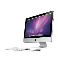 27 Apple iMac i5 iMac and Mac Mini Rental
