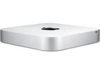 Apple Mac Mini Server