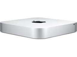 Apple Mac Mini Server Rental