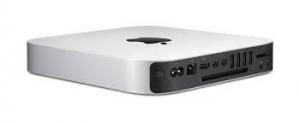 Apple Mac Mini iMac and Mac Mini Rental