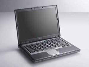 DELL Latitude D630 Laptop Rental