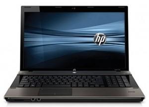 HP-PROBOOK-4720S-NOTEBOOK