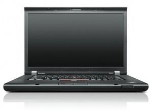 Lenovo ThinkPad W530 Notebook Laptop Rental