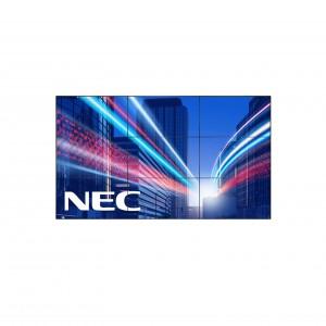 138″ 10.4'W x 6.1'H LED Touchscreen Video Wall Rental
