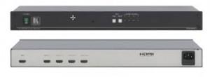 HDMI 1X8 Kramer Distribution Amplifier Rental