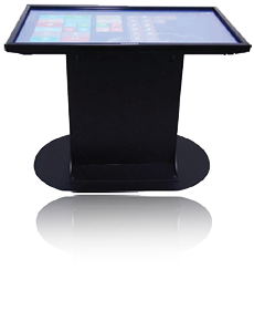 innovate_surface_tables