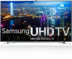 samsung_ultra_high_definition_65_and_55_displays