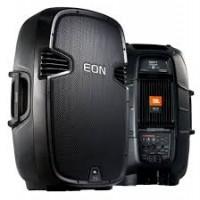 450 Powered Speaker