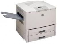 HP 9000N