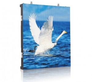 ABSEN X5 5.2mm Indoor/Outdoor LED Tile Rental