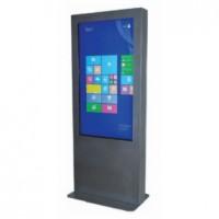 double-sided-kiosk-e1443133974917