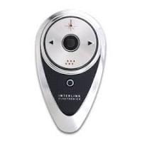 interlink vp300 wireless pointer
