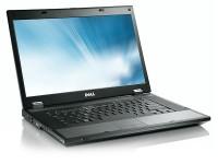 Dell_E5510_Startseite