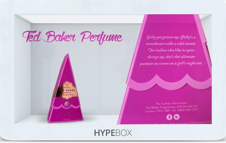 HypeBox_leer_0004-purewhite-auf-f4f4f4-mit-matrix-mit-logo-840px-tedbaker-usecase-q80