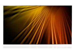 46″ Samsung Commercial Series LED Displays Rental