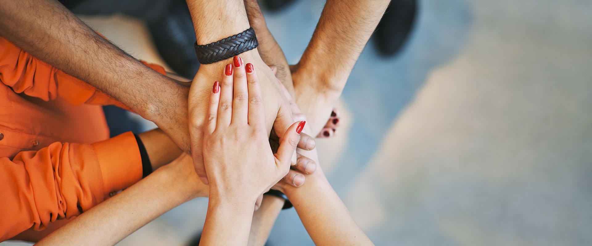 teamwork-photo-cropped