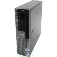 Dell-Optiplex-960-SFF-Barebone-Case-PSU-Motherboard