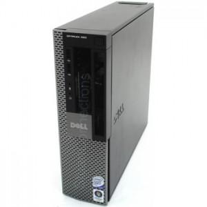 Dell Optiplex SFF Desktop Rental