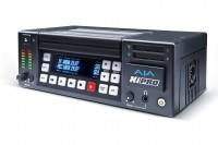 aja-ki-pro-sdhd-video-file-recorder