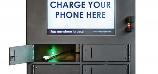 ccharger