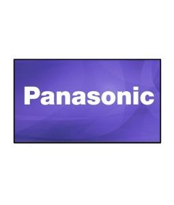 43″ LED Panasonic HD Display Rental