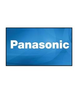 42″ LED Panasonic HD Display Rental
