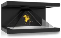 Hologram XL