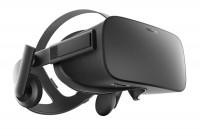 VR set Rental