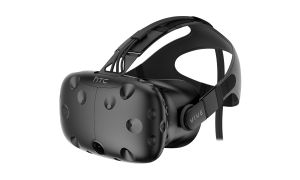HTC Vive VR Headset Rental