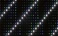Absen A3 Pro Indoor LED Display Rental