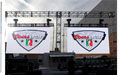 Absen A7 Indoor/Outdoor LED Display Rental