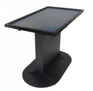 Innovate 46 Surface Table Rental