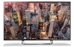 84″ LG Ultra HD 4K Passive 3D Smart TV LED Display Rental