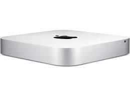 Apple Mac Mini Server Rental
