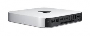 Apple Mac Mini Rental