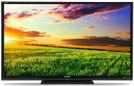 70″ LED AQUOS Smart TV Consumer Rental