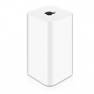 Apple Airport Extreme Peripheral Rental