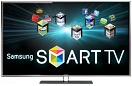 46″ LED Samsung Smart TV Consumer Rental