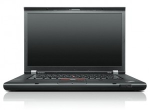 Lenovo ThinkPad W530 Notebook Laptop Rental