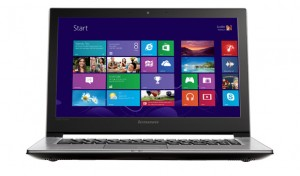 Lenovo Ideapad Z400 Laptop Rental