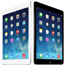 iPad Air Gen 5 16GB WIFI Apple Rental