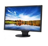 27″ LED NEC Display Rental