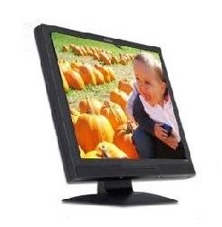 19″ LCD Planar TouchScreen Display Rental