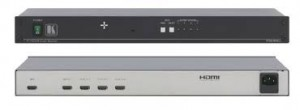 HDMI 1X4 Kramer Distribution Amplifier Rental