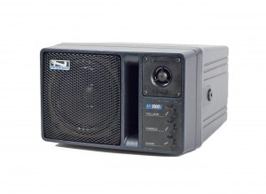 50 Watt Powered Speaker Rental